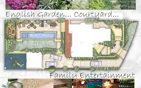 English Garden Layout by English Garden Layout Unbelievable Design Plans 1 On Home Ideas