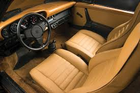 orange porsche targa porsche 911 targa 930 specs 1974 1975 1976 1977 1978 1979