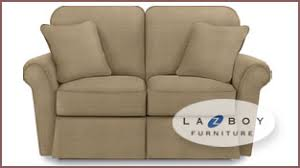 Town  Country Living Living Room Sets Couches Sofas LayZBoy - Jenna reclining sofa