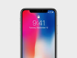 30 free apple iphone x 10 mockups psd ai vector sketch