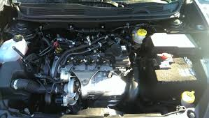 1 4 l turbo dodge dart 2015 dodge dart 1 4l turbo intake build