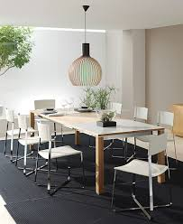 Sustainable Dining Table Sustainable High End Furniture By Team 7 New Lift Coffee Table