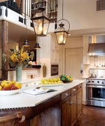 modern kitchen island lights kitchen island lighting styles for all types of decors