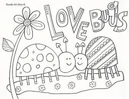 1664 coloring pages images coloring books