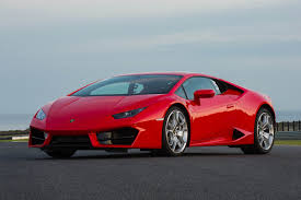 red chrome lamborghini exclusive we drive lamborghini u0027s rear wheel drive huracan road
