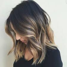 hambre hairstyles pin by renee hamilton on insta pinterest ombre