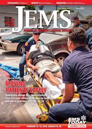 Mobile Home Design Tool Ems Emergency Medical Services Training Paramedic Emt News