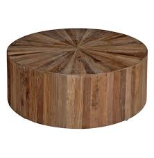 cheap used coffee tables table used coffee tables round timber coffee table round center
