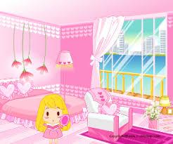 jeux d馗oration de chambre jeux de décoration de chambre