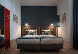 chambres d hotes guethary hôtel balea à guéthary 64 hébergements