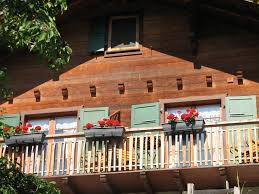 chambre d hote wissant charme chambre d hote wissant charme 100 images villa boréas chambres
