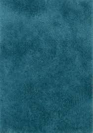 Peacock Blue Area Rug Rugs Peacock Blue Rug Survivorspeak Rugs Ideas