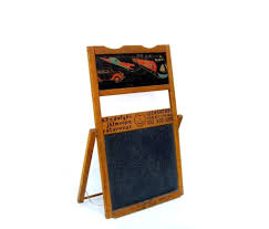 home decoration captivating chalkboard easel design ideas