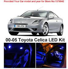 toyota celica 2005 price aliexpress com buy free shipping 4pcs lot car styling premium