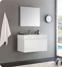 Fresca Bathroom Vanity by Bathroom Vanities Buy Bathroom Vanity Furniture U0026 Cabinets Rgm