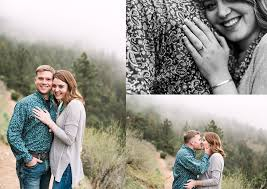 wedding photographer denver lookout mountain engagement session denver wedding photographer