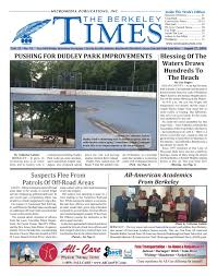 2016 08 27 the berkeley times by micromedia publications issuu