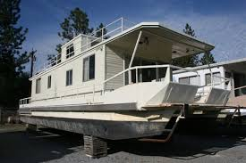 2 Bedroom Houseboat For Sale Homemade Houseboats For Sale Cheap Cwengert With Homemade