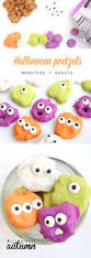 100 cute halloween craft ideas 25 best fall crafts easy diy