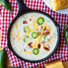 Comfort Food Soup Recipes Comfort Food Soups Soup Recipes