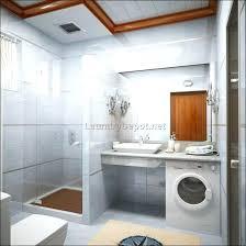 bathroom laundry room ideas bathroom laundry room floor plans justget club