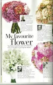 wedding flowers magazine euphoric london florist for wedding flowers bridal
