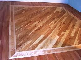 hardwood flooring in dunn county wi custom wood floors