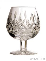 Types Of Wine Glasses And Their Uses About Glass What Are The Different Types Of Rose Wine Glasses