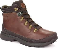 ugg boots australia mens ugg australia s ellison free shipping free returns ankle
