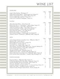 sle menu design templates img large watermarked jpg