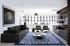 teppich für wohnzimmer teppich wohnzimmer inspiration über haus design