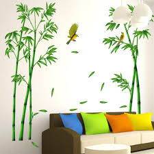 Home Decor Material by Green Wall Materials Promotion Shop For Promotional Green Wall