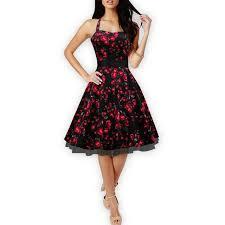 aliexpress com buy ladies summer midi dresses for women elegant