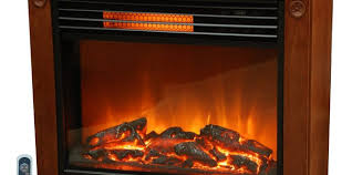 Infrared Electric Fireplace Lifesmart Infrared Electric Fireplace Review Archives Boss