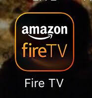 amazon black friday fire pits amazon fire tv stick with over 3 000 channels apps and games