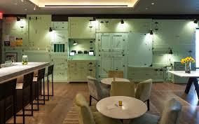 anda andrei design creative director u0026 interior designer