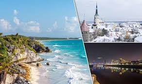 holidays 2018 last minute deals for february cancun and glasgow