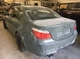 excited to share my e60 m5 huge remodel project bmw m5 forum