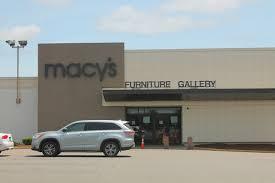Where To Buy Furniture In NJ - Macys home furniture