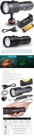 best 20 underwater video camera ideas on pinterest spy gear for