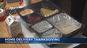 100 pizza hut open thanksgiving glazed sweet potatoes with