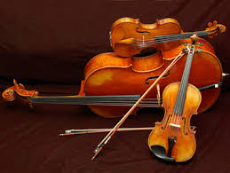 violin black friday sale classic violins string and band instrument rentals u0026 sales