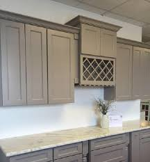 best price rta kitchen cabinets gray shaker kitchen cabinets 10x10 layout or custom fit rta 1113gs