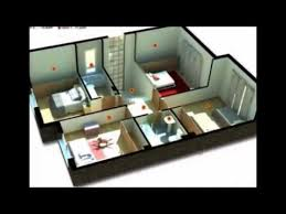 house design plans 3d 3 bedrooms 3 bedroom design plain 3 bedroom house designs and bedroom shoise