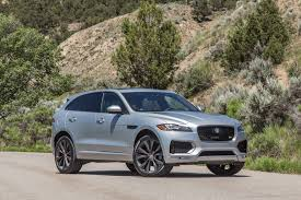 jaguar f pace jaguar f pace archives the truth about cars