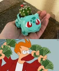 Take My Money Meme - shut up and take my money by emomimie meme center