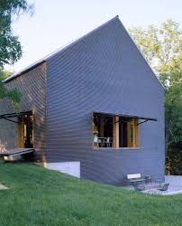 Modern Barn House Endearing Image Of Cool Barn House Exterior Design And Decoration