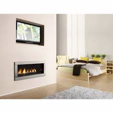 gas fireplace size calculator nomadictrade