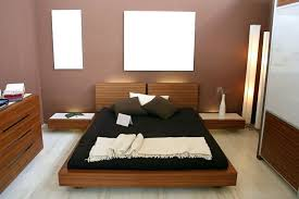 good colors for small bedrooms what colours to paint a small bedroom paint color for small room no