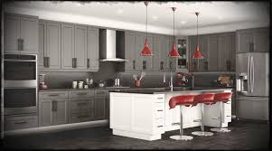 home depot shaker cabinets full size of kitchen shaker style cabinets photos black home depot